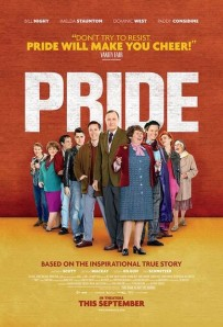 """PRIDE.""  Photo courtesy of CBS Films."